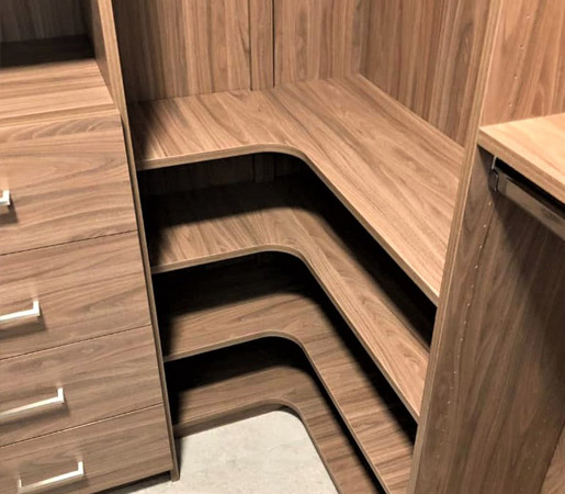 Proyecto-closets-1