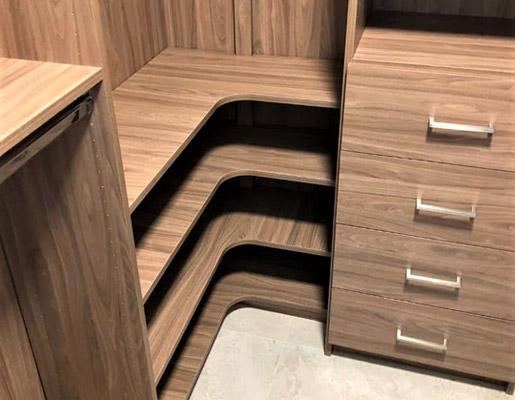 Proyecto-closets-2