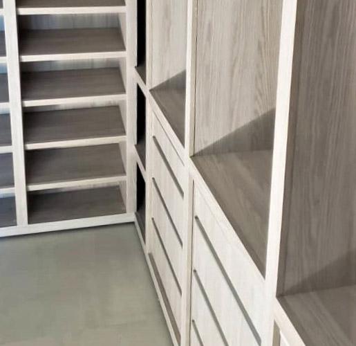Proyecto-closets-3