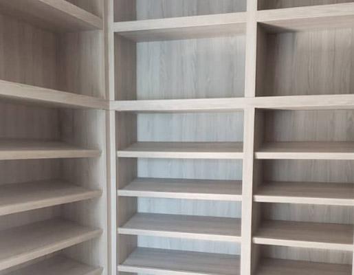 Proyecto-closets-4