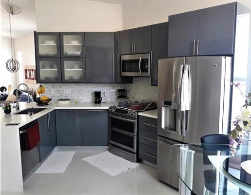 Proyecto-cocina1