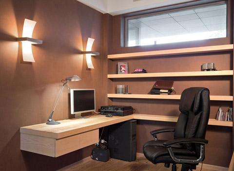 Proyecto-oficina-4